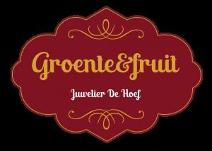 Groente & Fruit De Hoef